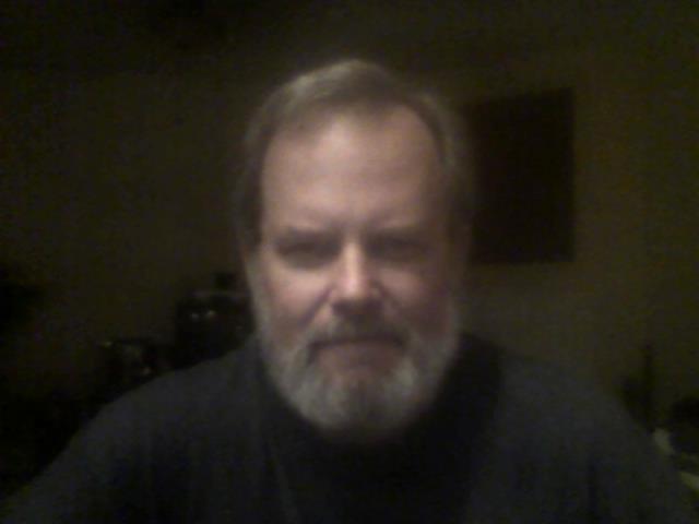 Ed Appler Web Site Pic
